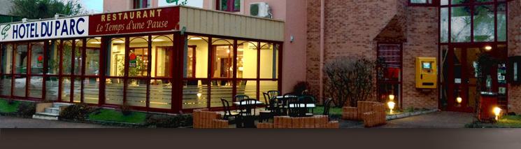 Hotel Proche Zenith Limoges